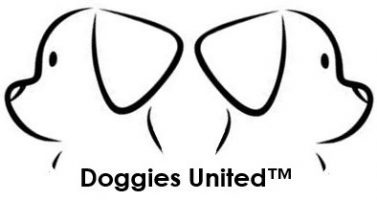 Doggies United