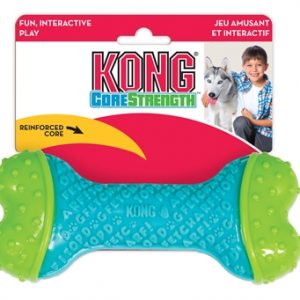 Kong corestrength bone