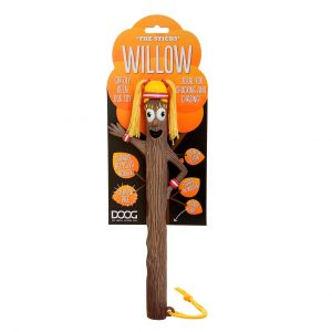 Doog stick Willow