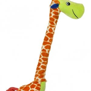 Mad about pets ropee rascals giraffe
